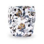 Cloth – Vintage_Botanicals