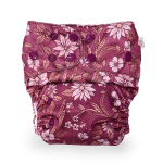 Xanadu Cloth Nappy