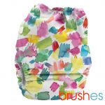 candie-all-in-two-reusable-cloth-nappy-brushes