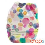 candie-all-in-two-reusable-cloth-nappy-drops