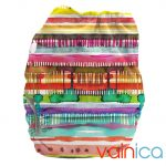 candie-all-in-two-reusable-cloth-nappy-vainica