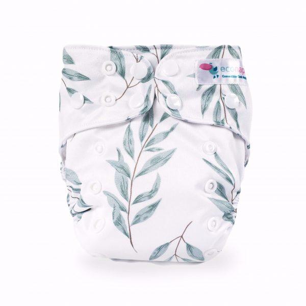 cloth – Olive_Leaf