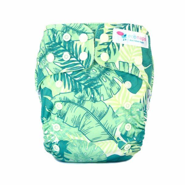 cloth – Tropical_palms