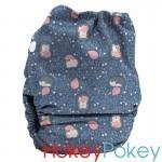 hokey-pokey Candies