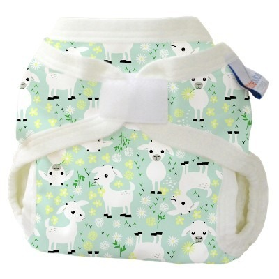 reusable-cloth-nappy-cover-goate
