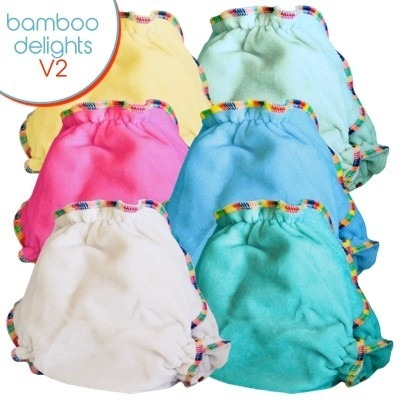 bamboo-delights-fitted-cloth-nappy-version-2