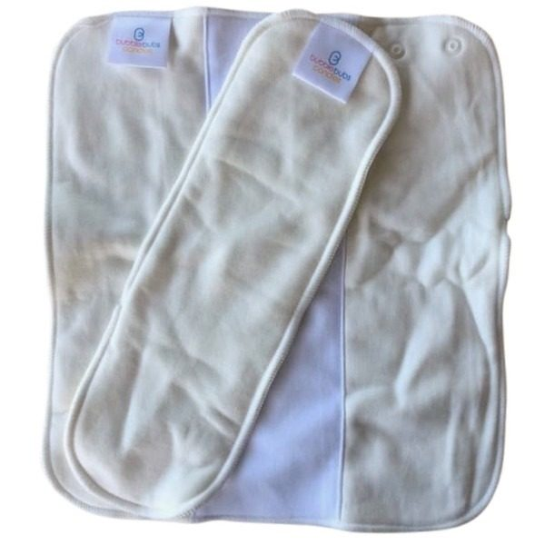 cloth-nappy-bamboo-trifold-and-booster-replacement-set