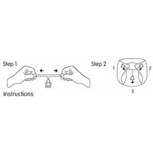 snappi-nappy-fastener-2