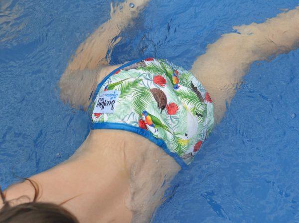 swim nappy 4