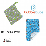 BB – On the Go Pack