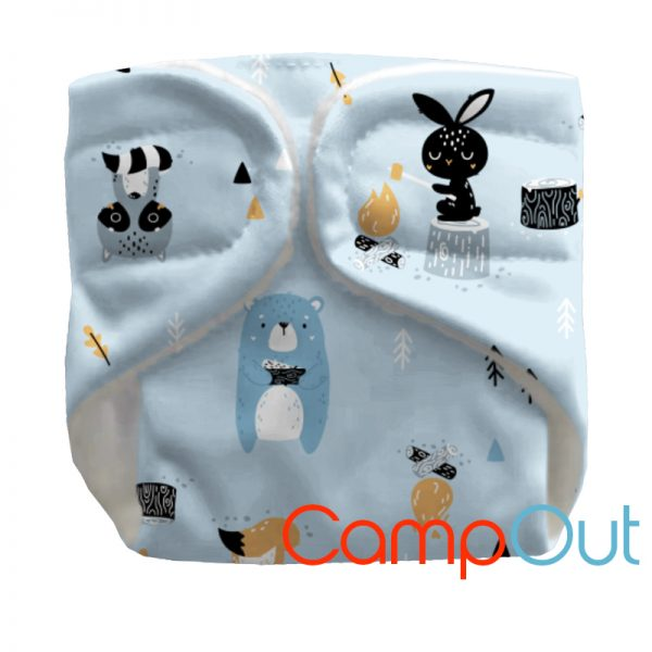Doll nappies reusable-doll-nappies-camp-out