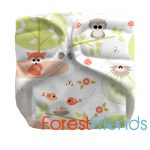 Doll nappies reusable-doll-nappies-forest-friends