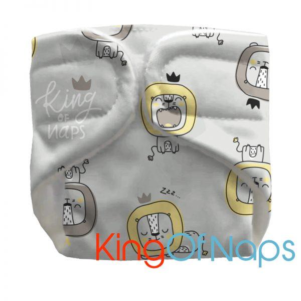 Doll nappies reusable-doll-nappies-king-of-naps
