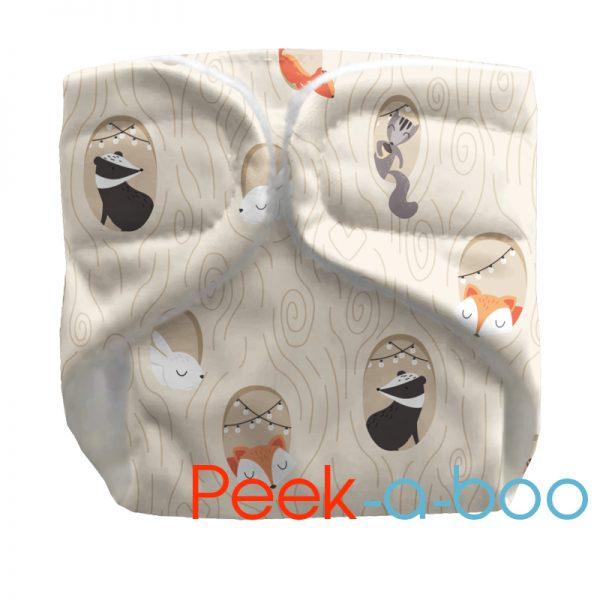 Doll nappies reusable-doll-nappies-peek-a-boo