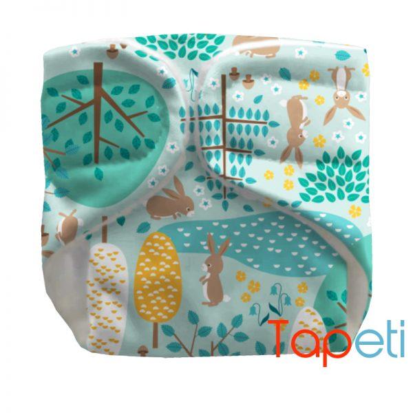 Doll nappies reusable-doll-nappies-tapeti