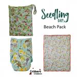 SBBeach Pack