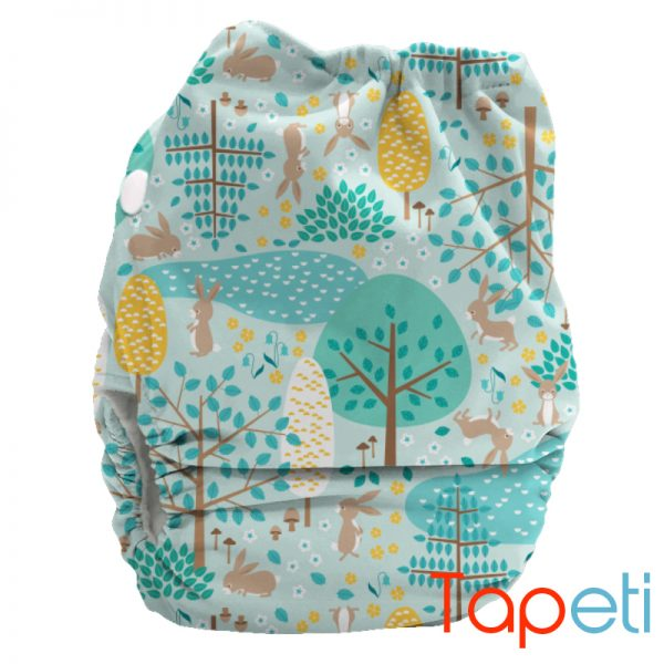 candie-all-in-two-reusable-cloth-nappy-Tapeti