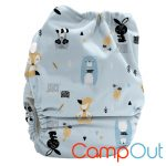 candie-all-in-two-reusable-cloth-nappy-camp-out