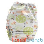 candie-all-in-two-reusable-cloth-nappy-forest-friends