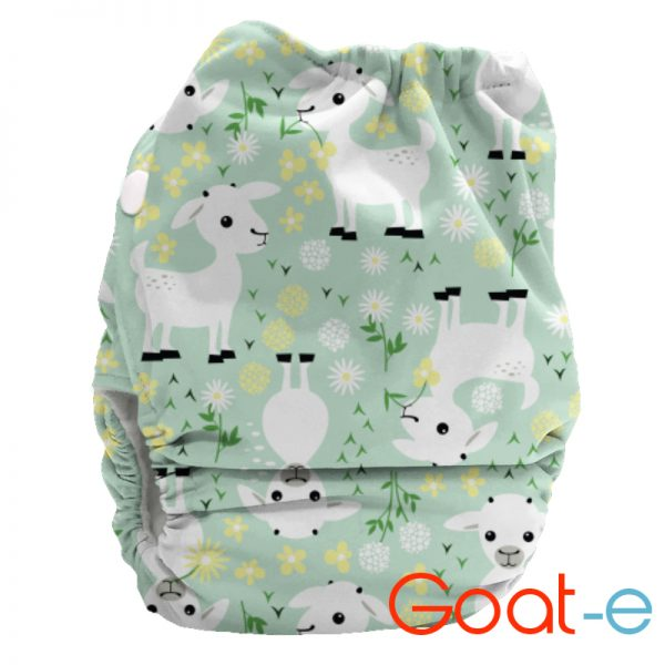 candie-all-in-two-reusable-cloth-nappy-goat-e