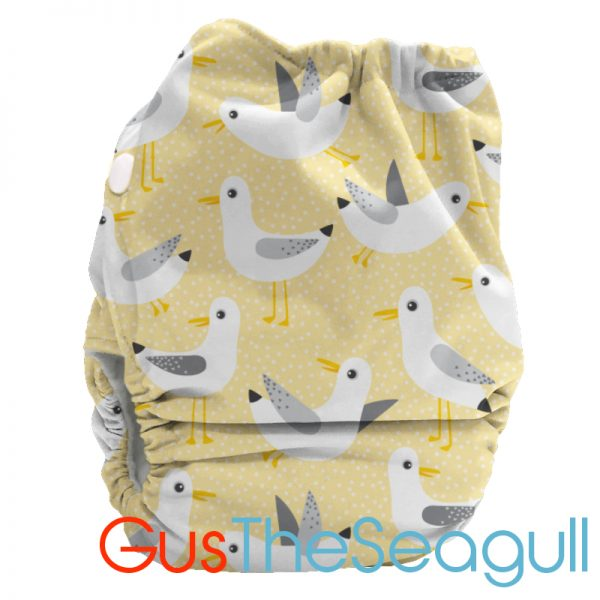 candie-all-in-two-reusable-cloth-nappy-gus-the-seagull