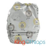 candie-all-in-two-reusable-cloth-nappy-king-of-naps