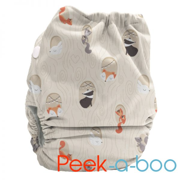candie-all-in-two-reusable-cloth-nappy-peek-a-boo