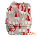 candie-all-in-two-reusable-cloth-nappy-u-gno-me