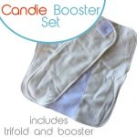 cloth-nappy-booster-set