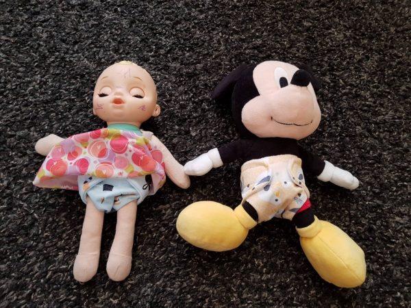 doll_nappies2