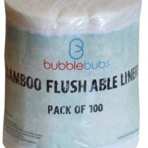 flushable_liner