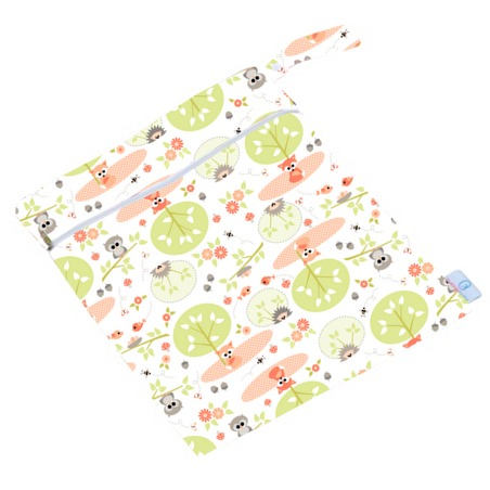 forest-friends-mini-nappy-wetbag