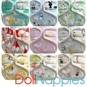 reusable-cloth-doll-nappies_1