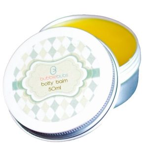 50ml_botty_balm