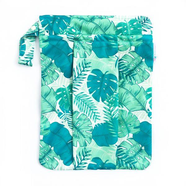 Tropical Palms Permium