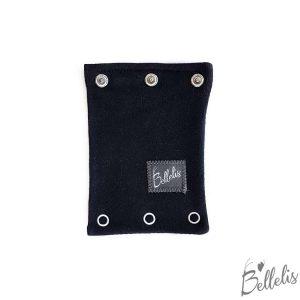 black bodysuit extender