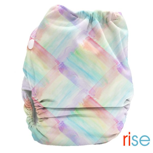 candie-all-in-two-reusable-cloth-nappy-rise
