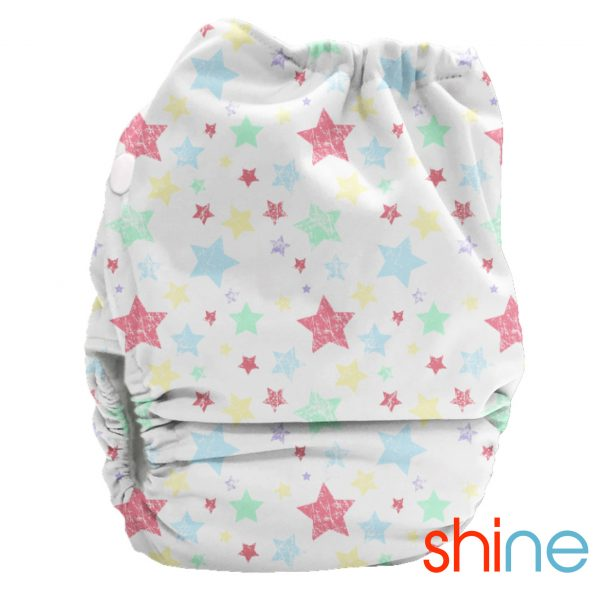 candie-all-in-two-reusable-cloth-nappy-shine