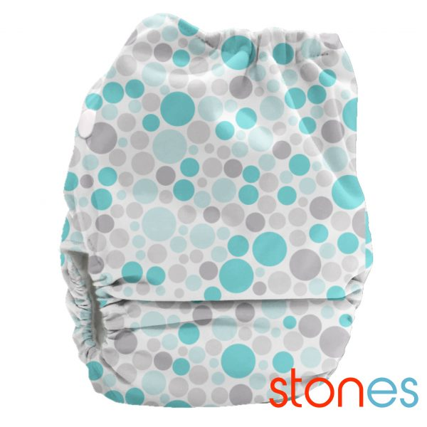 candie-all-in-two-reusable-cloth-nappy-stones