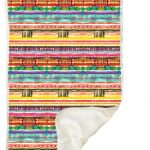changemat-for-modern-cloth-nappies-vainica