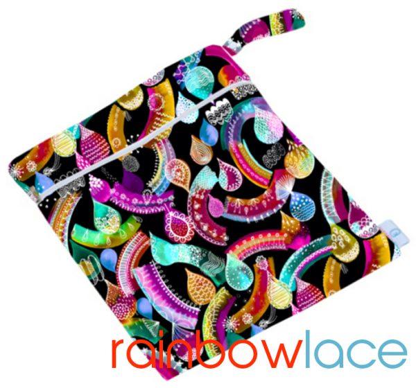 reusable-modern-cloth-nappy-mini-wetbag-rainbow-lace