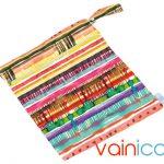 reusable-modern-cloth-nappy-mini-wetbag-vainica