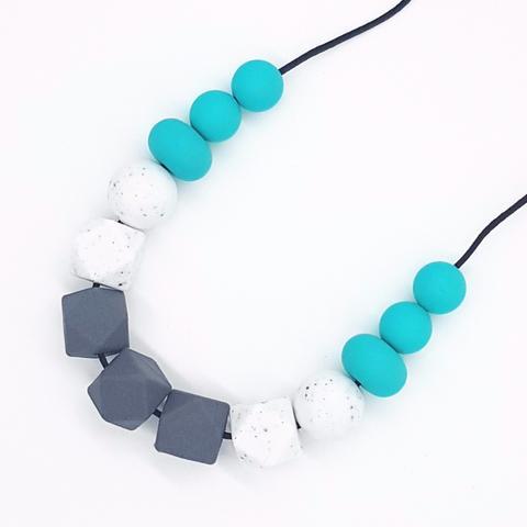 Turquoise Basics
