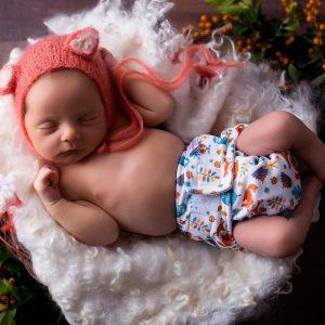 newborn-reusable-all-in-one-pebbles-hero