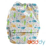 candie-all-in-two-reusable-cloth-nappy-dinosaurs
