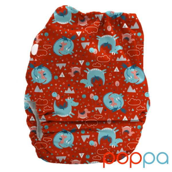 candie-all-in-two-reusable-cloth-nappy-dragons