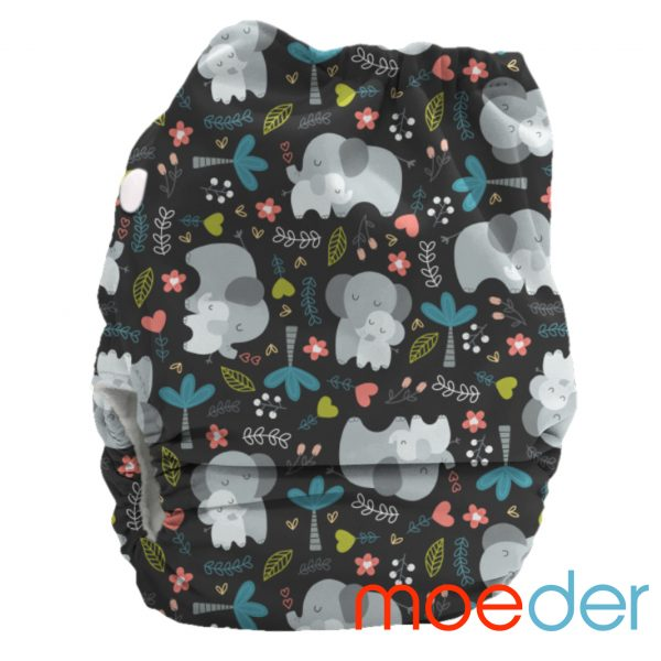 candie-all-in-two-reusable-cloth-nappy-elephants