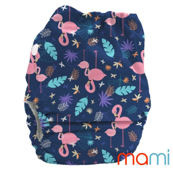 candie-all-in-two-reusable-cloth-nappy-flamingos