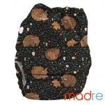 candie-all-in-two-reusable-cloth-nappy-mammoths