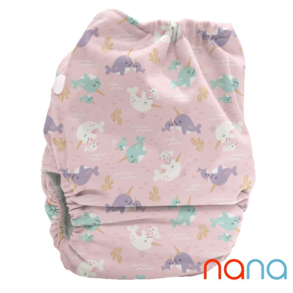 candie-all-in-two-reusable-cloth-nappy-narwhals